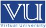 The Virtual University of Pakistan